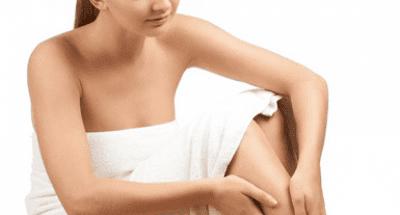 Body Polish service in delhi-min