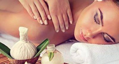 Signature Massage In Delhi