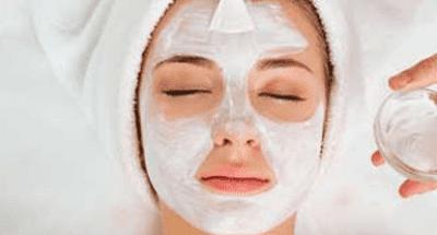 PA Facial Treatment in delhi
