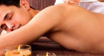Sandwich Massage in delhi