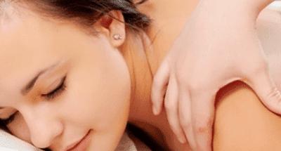 happy ending massage in delhi