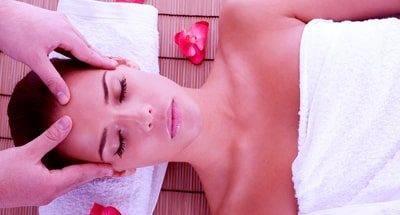 massage spa in delhi-