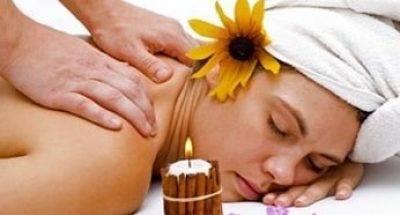 swidesh oil massage in delhi
